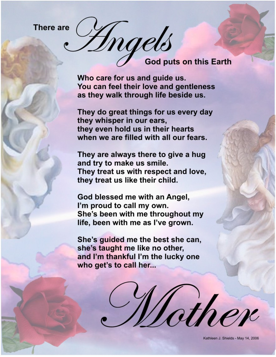 Dead Mother Day Quotes  Free Wallpapers Mothers Day Quotes