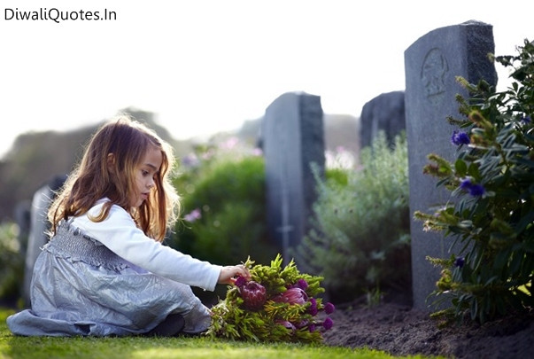 Dead Mother Day Quotes  Dead Mother Quotes Mothers Day QuotesGram