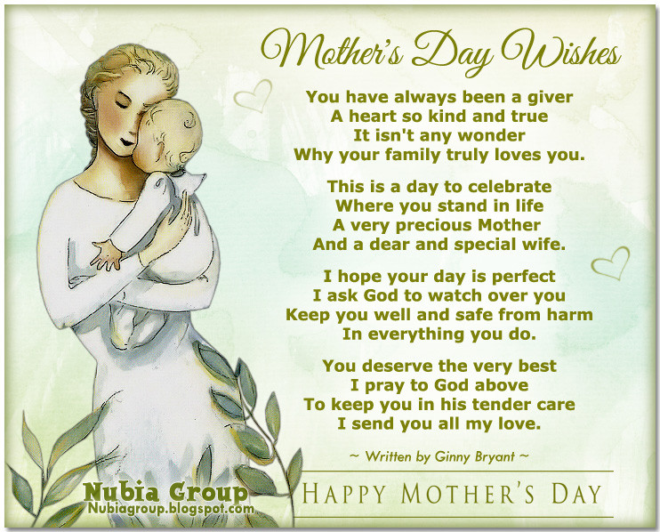Dead Mother Day Quotes  Inspirational Quotes For Deceased Mother QuotesGram