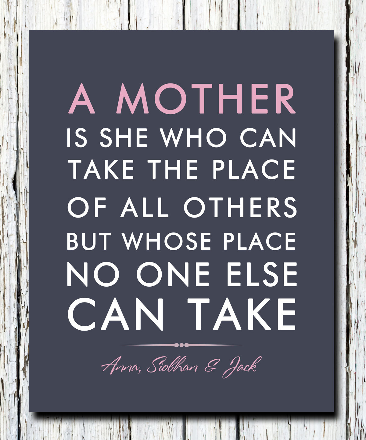 Dead Mother Day Quotes  Deceased Mother Quotes QuotesGram