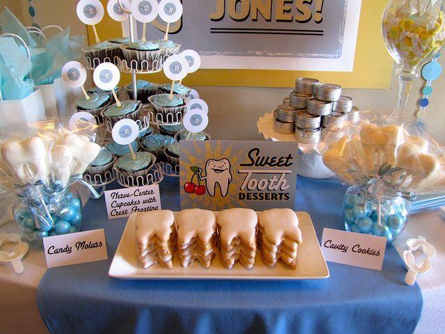 Dental School Graduation Gift Ideas For Her  Separate Dental Hygienist Gifts dentalimplantsurgery