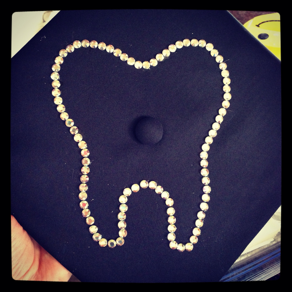 Dental School Graduation Gift Ideas For Her  Top 25 Dental Hygienist Graduation Gift Ideas Best Gift