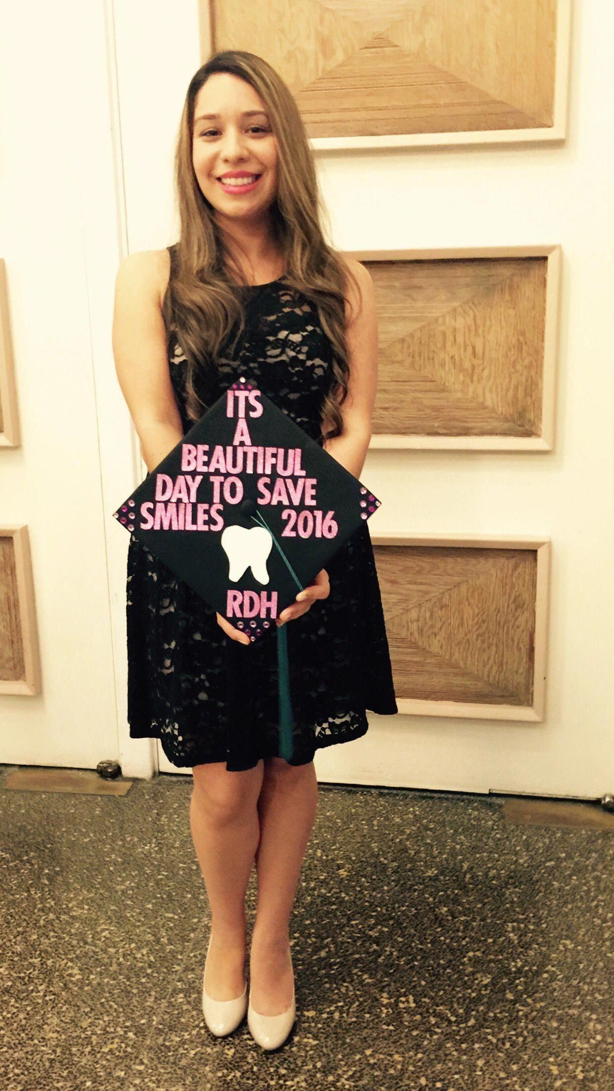 Dental School Graduation Gift Ideas For Her  Impolite Dental Hygienist Posts dentalImplants