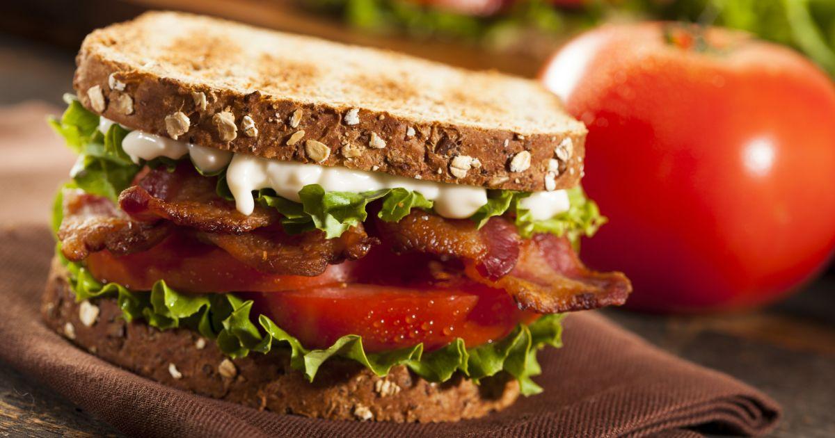 Diabetic Foods Recipes  Diabetes Friendly fort Foods