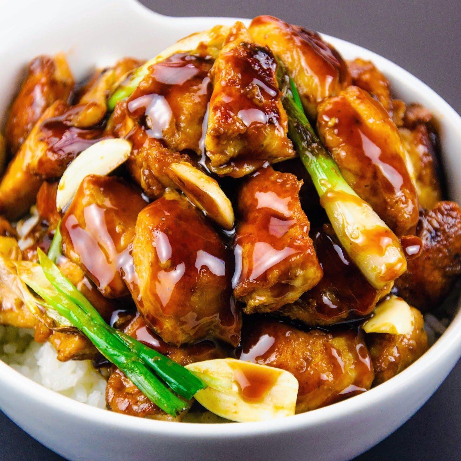 Diabetic Foods Recipes  Diabetic Recipes for Dinner Diabetic Dinner Recipes