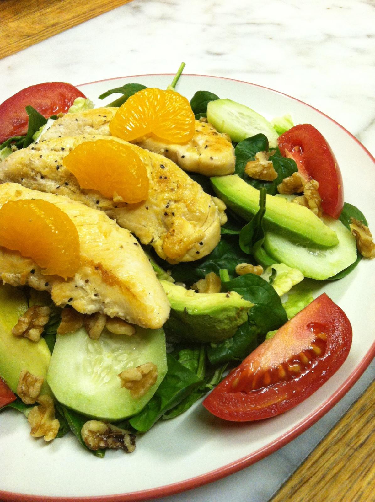 Diabetic Foods Recipes  Recipes Diabetic Mediterranean Diet