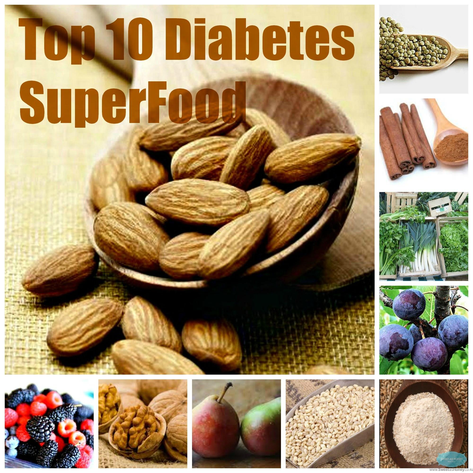 Diabetic Foods Recipes  what fruits should diabetics not eat