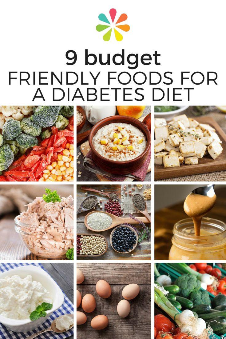 Diabetic Foods Recipes  20 Best Pre Diabetic Diet Recipes Best Diet and Healthy