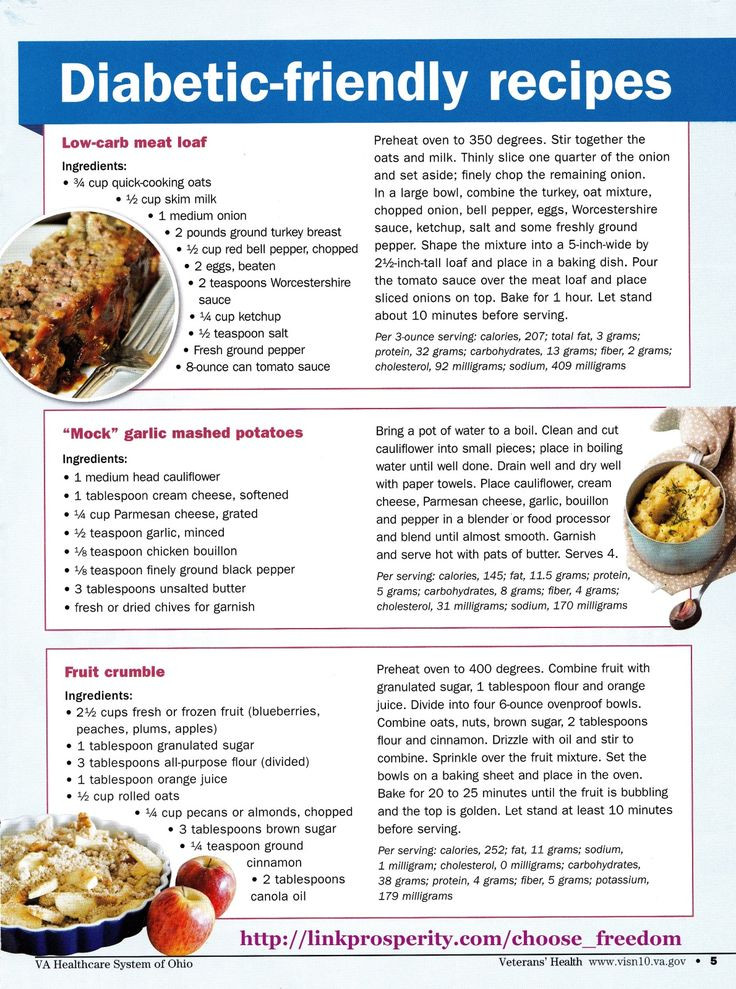 Diabetic Foods Recipes  23 best Tips for Diabetics images on Pinterest