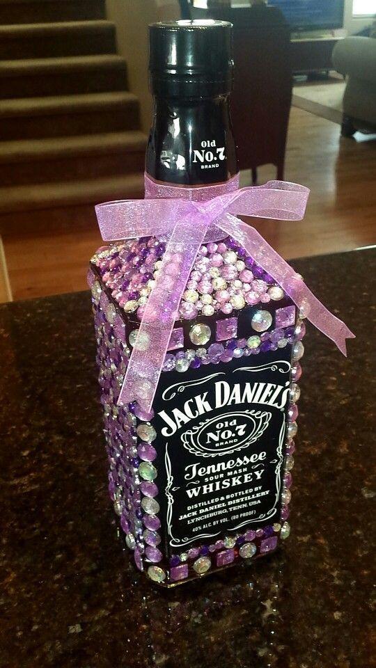 DIY 21St Birthday Gifts  best 25 21st birthday glass ideas on 21st birthday