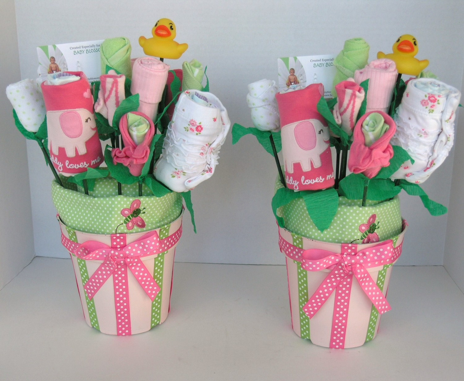 DIY Baby Gift Ideas  Five Best DIY Baby Gifting Ideas for The Little Special