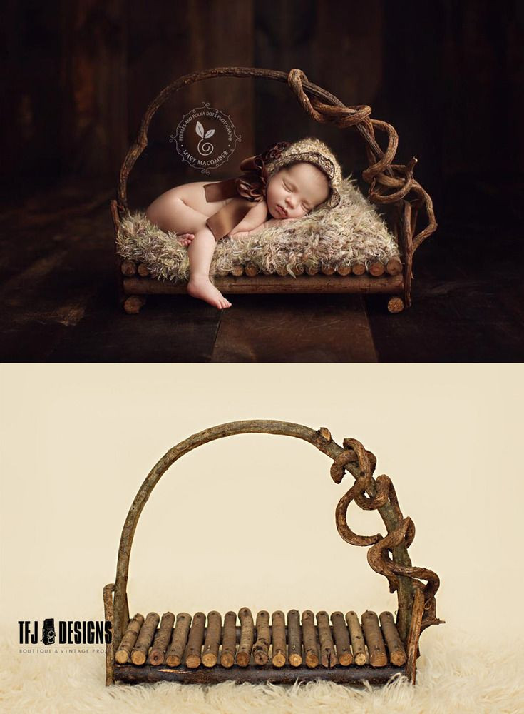 Diy Baby Photo Props  33 best DIY Newborn props photography images on Pinterest