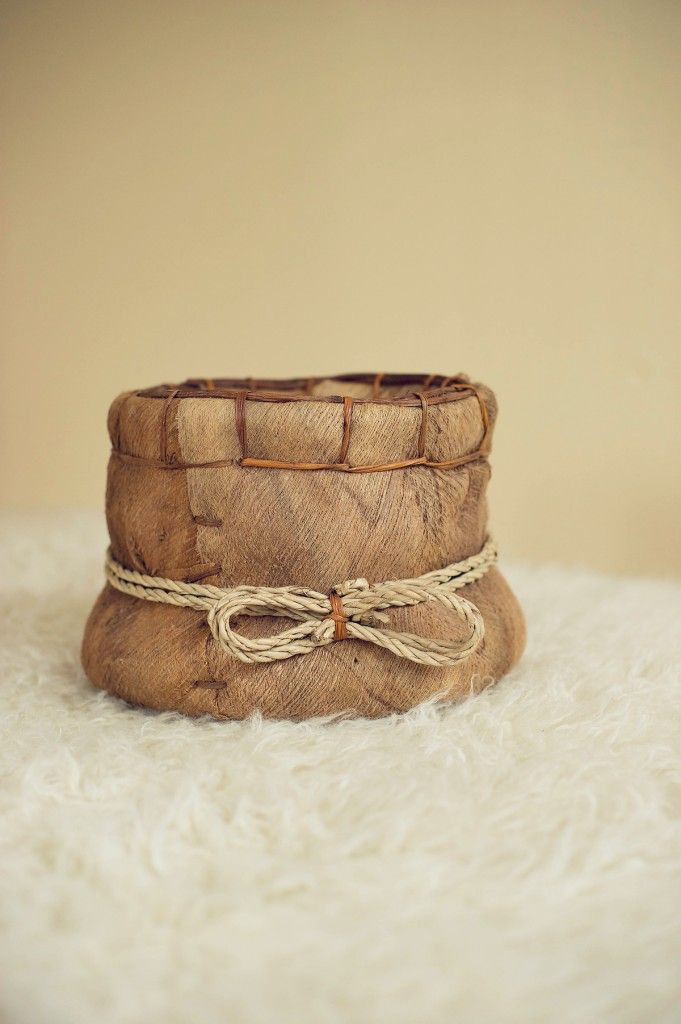 Diy Baby Photo Props  4375 best images about Diy photography Props on Pinterest