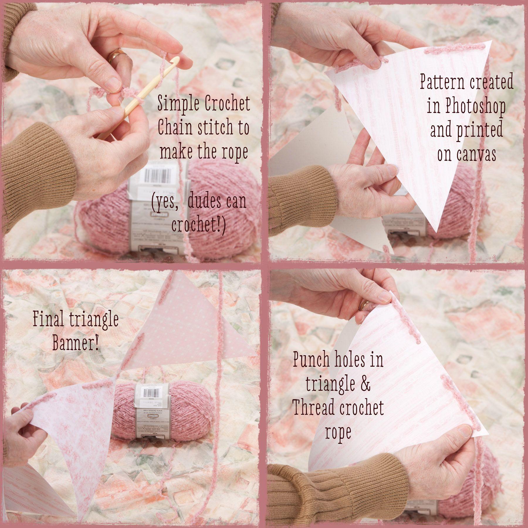 Diy Baby Photo Props  DIY Newborn graphy Prop