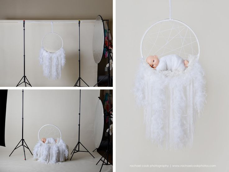 Diy Baby Photo Props  555 best images about DIY photo crafting ideas backdrops