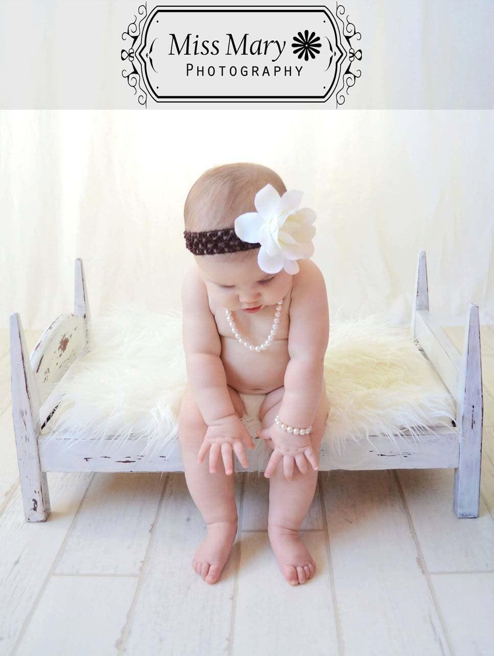 Diy Baby Photo Props  Item Details