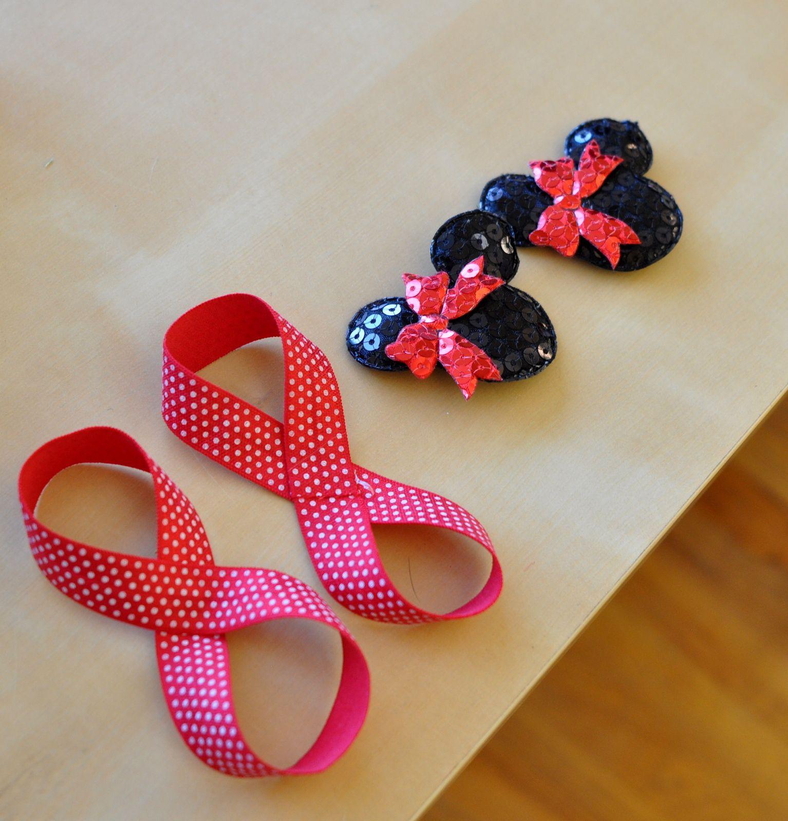 DIY Barefoot Sandals Baby  Baby Barefoot Sandals Tutorial