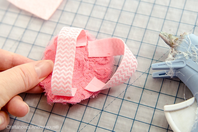DIY Barefoot Sandals Baby  The Cutest DIY Barefoot Sandals For Babies