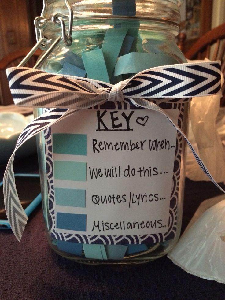 DIY Boyfriend Birthday Gifts  935 best Boyfriend Gift Ideas images on Pinterest
