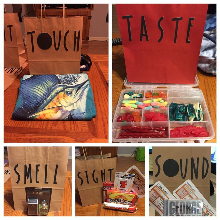 DIY Boyfriend Birthday Gifts  Hmm Diy Birthday Gifts For Him Birthday Gift Boyfriend