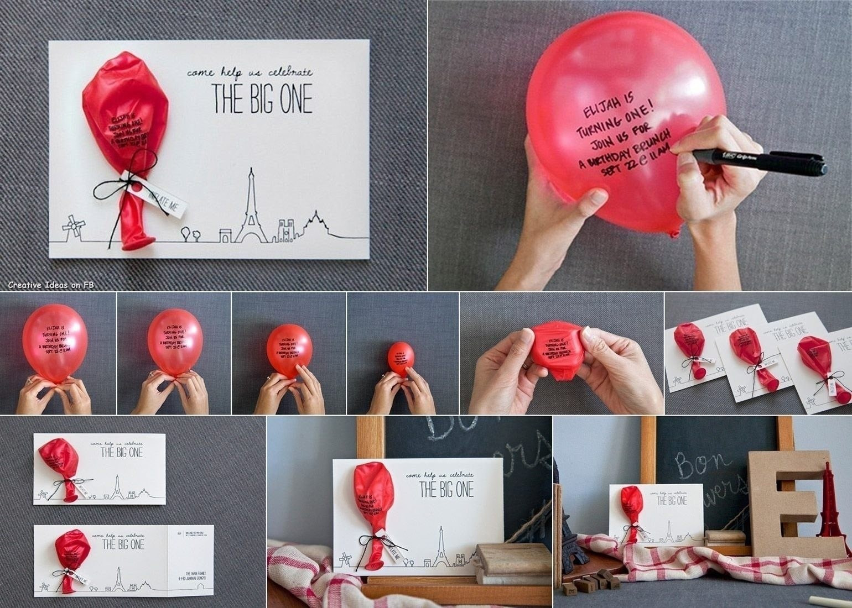 DIY Boyfriend Birthday Gifts  10 Awesome Homemade Birthday Gift Ideas Boyfriend 2020