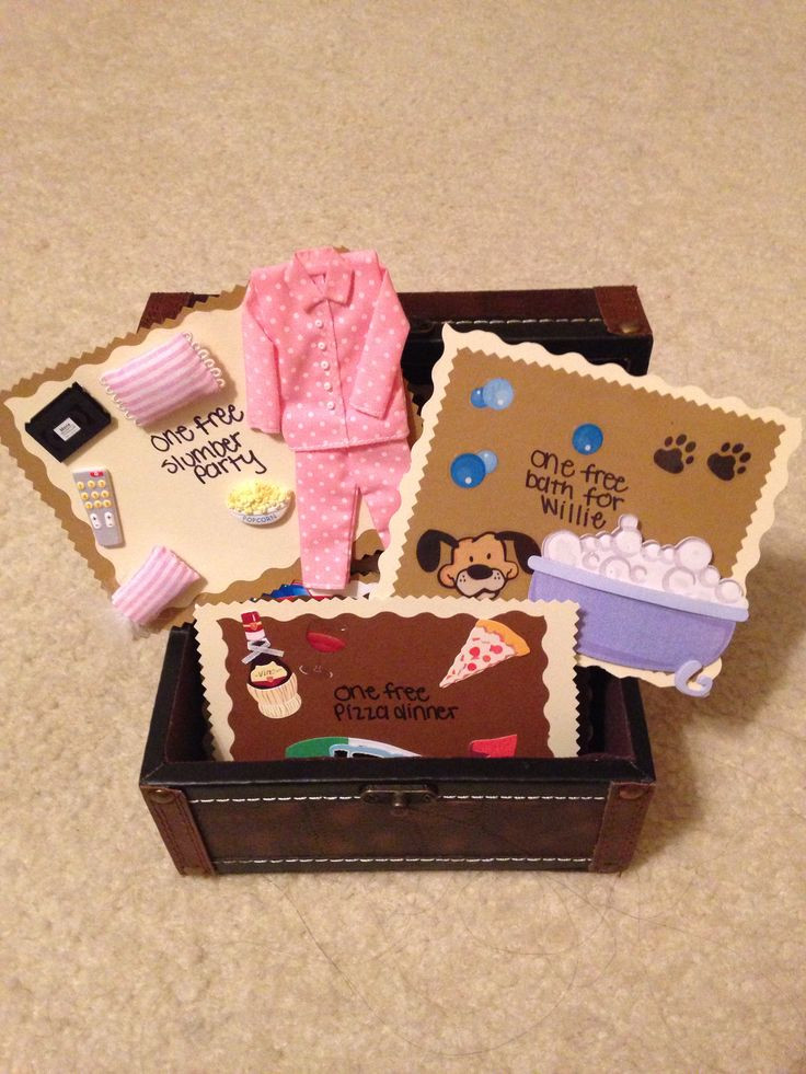 DIY Boyfriend Birthday Gifts  55 best Handmade DIY GIfts For Men images on Pinterest