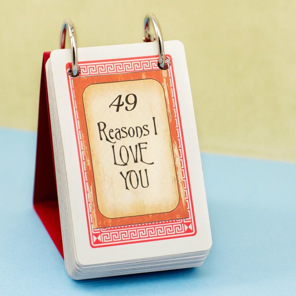 DIY Boyfriend Birthday Gifts  DIY Gifts for Boyfriend 24 Paper Crafts for Guys Who Have