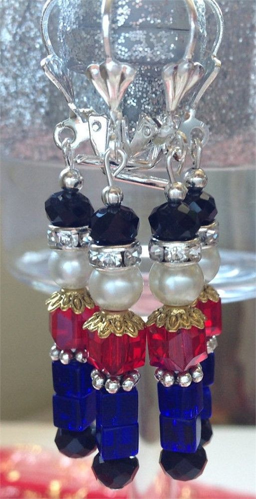 DIY Christmas Jewelry  Latest Christmas Jewelry Gift Ideas for Her Xmas Jewelry