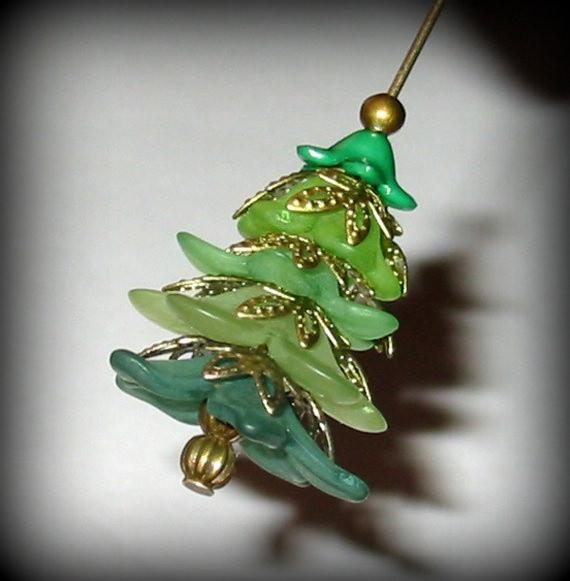 DIY Christmas Jewelry  40 Cute Christmas Jewelry Ideas – Christmas s