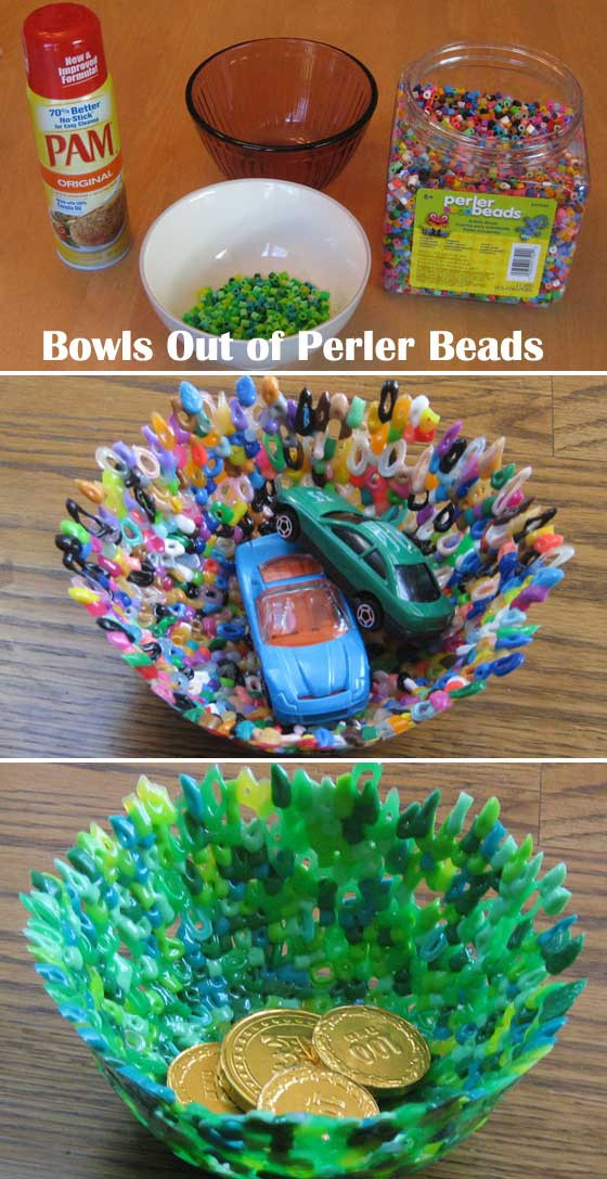 DIY Craft For Toddlers  20 Cool and Easy DIY Crafts for Kids