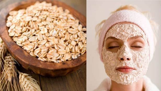 DIY Face Mask For Acne Scars  16 Natural Homemade Face Masks for Acne Scars