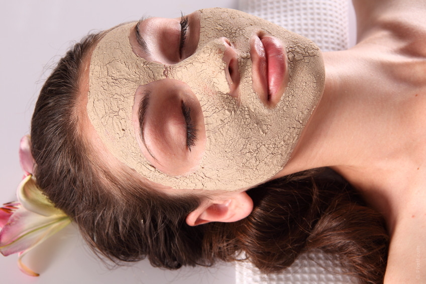 DIY Face Mask For Acne Scars  11 Homemade Face Masks for Acne and Acne Scars
