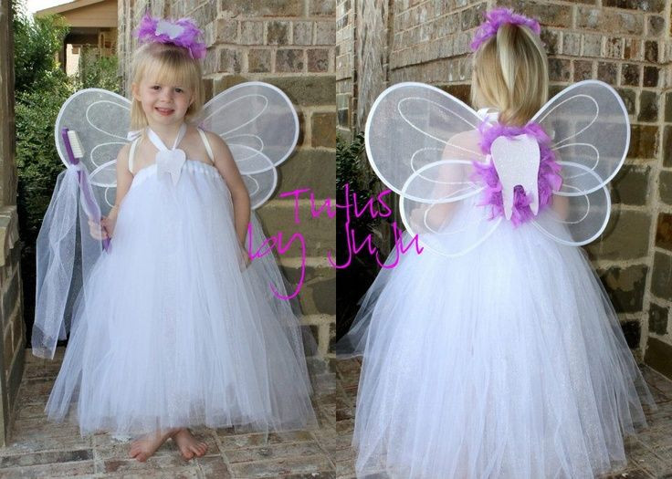 DIY Fairy Costumes For Kids  diy fairy costumes for kids Google Search