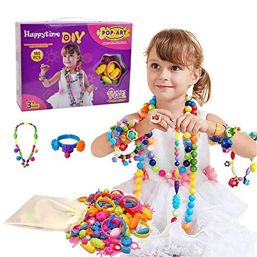 DIY Gifts For 3 Year Old  3 Year Old Girl Gifts Amazon