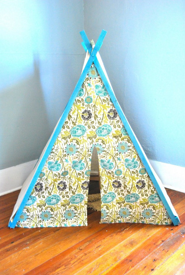 DIY Gifts For Kids  18 Amazing DIY Christmas Gifts for Kids