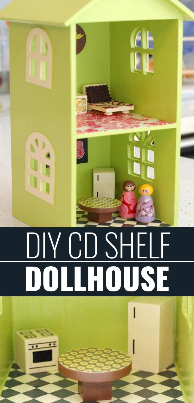 DIY Gifts For Kids  41 Fun DIY Gifts to Make For Kids Perfect Homemade