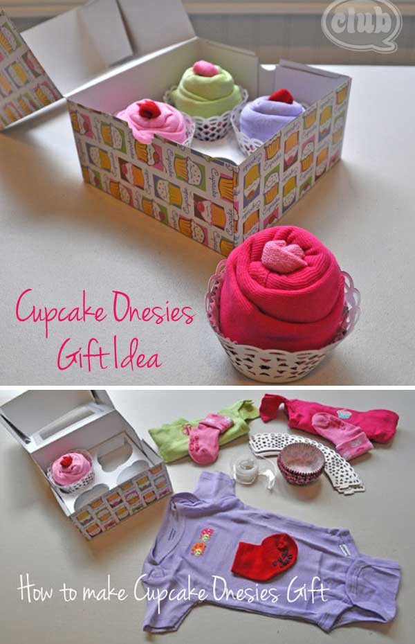 DIY Holiday Gift Ideas  22 Personalized Last Minute DIY Christmas Gift Ideas