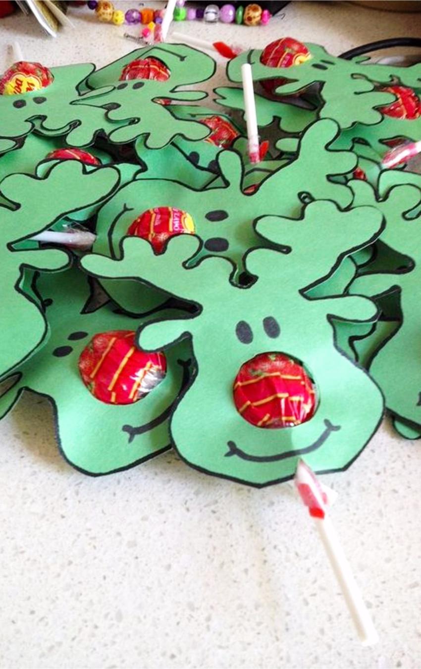 DIY Holiday Gift Ideas  Creative DIY Christmas Gifts Unique Homemade Christmas
