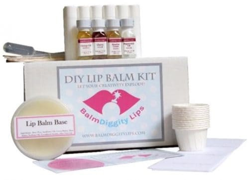 DIY Kits For Adults  17 Best DIY Craft Kits For Adults in 2020 [Most Popular Kits ]