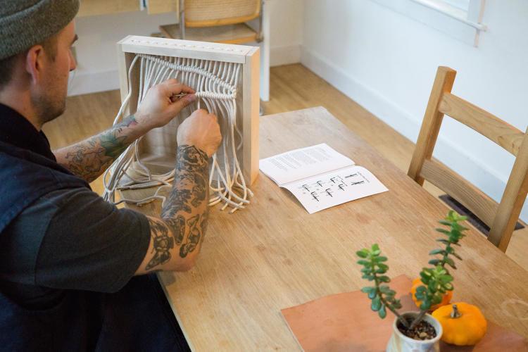 DIY Kits For Adults  Adult DIY Kits craft kit