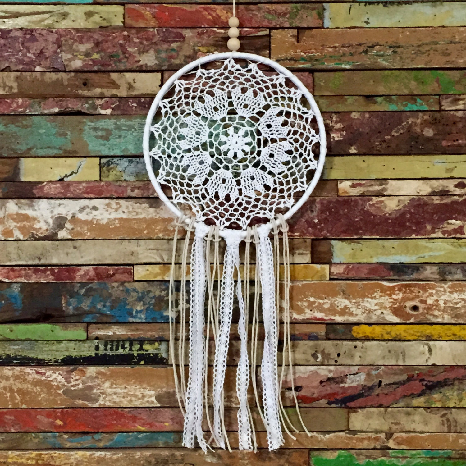 DIY Kits For Adults  DIY Dreamcatcher Kit Craft Kit Gift for Adults