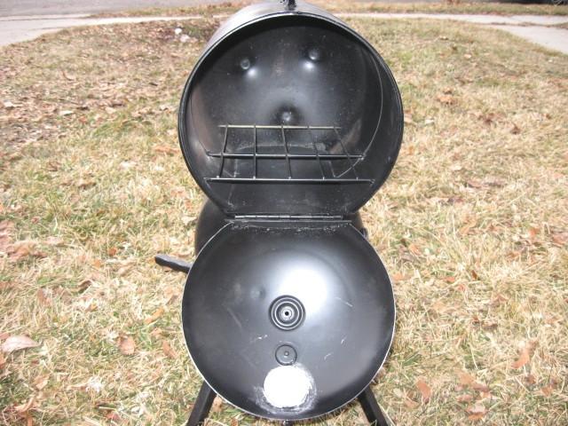 DIY Outdoor Wood Furnace  Free homemade outdoor wood furnace plans Plans DIY How to