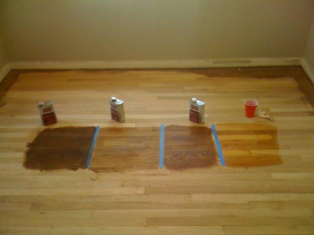DIY Sanding Hardwood Floors  Download Do it yourself wood floor sanding Plans DIY