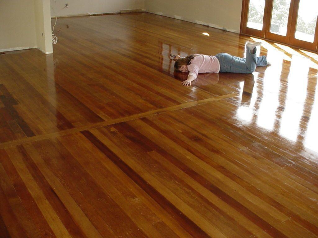 DIY Sanding Hardwood Floors  20 Awesome Hardwood Floor Sanding and Refinishing Prices