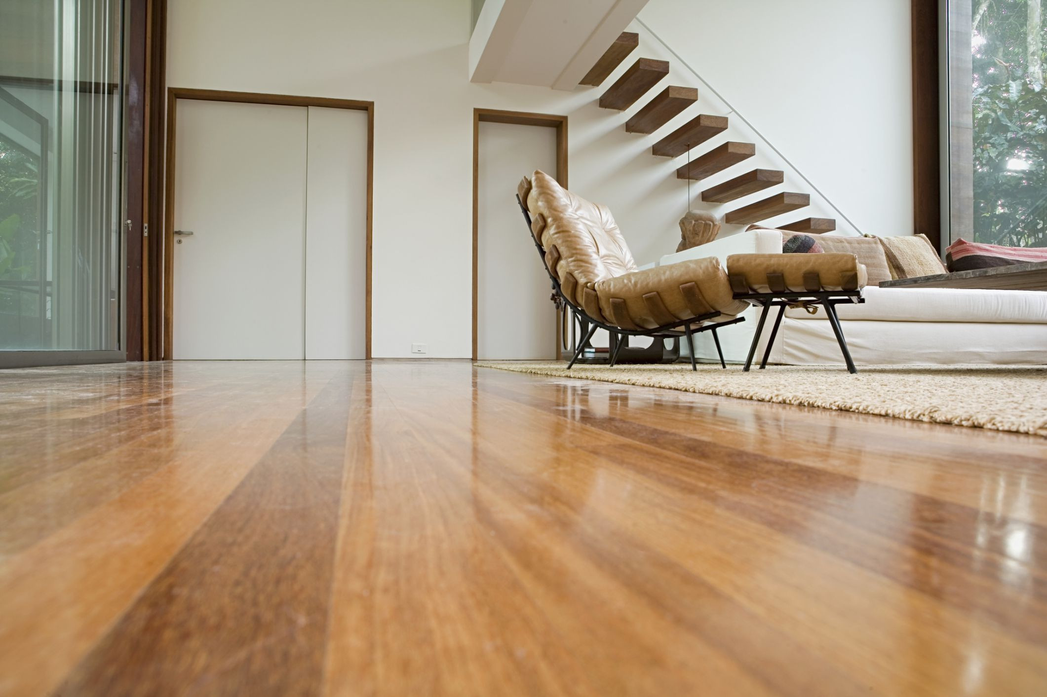 DIY Sanding Hardwood Floors  11 Unique Sanding Hardwood Floors Diy