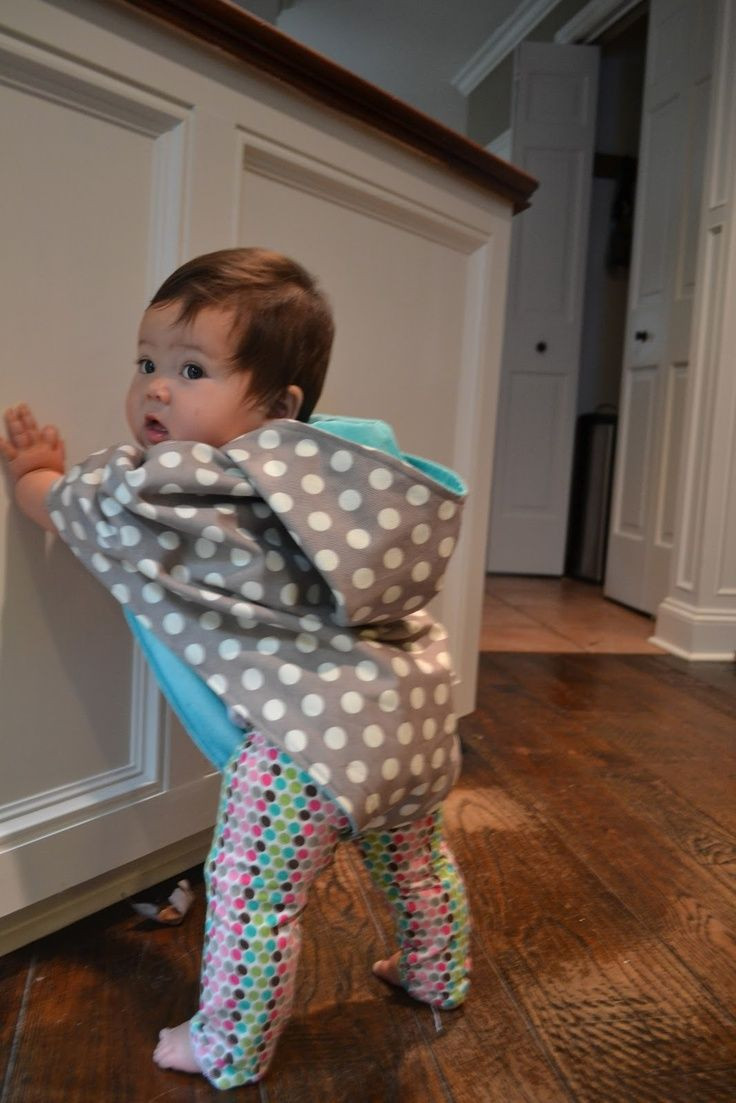 DIY Toddler Cape Pattern  86 best Cape Pattern Sewing Free images on Pinterest