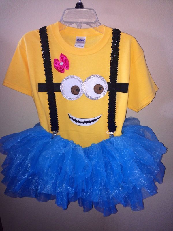 DIY Toddler Minion Costume  b e75b01b372d6cd7515b30f5 600×800 pixels