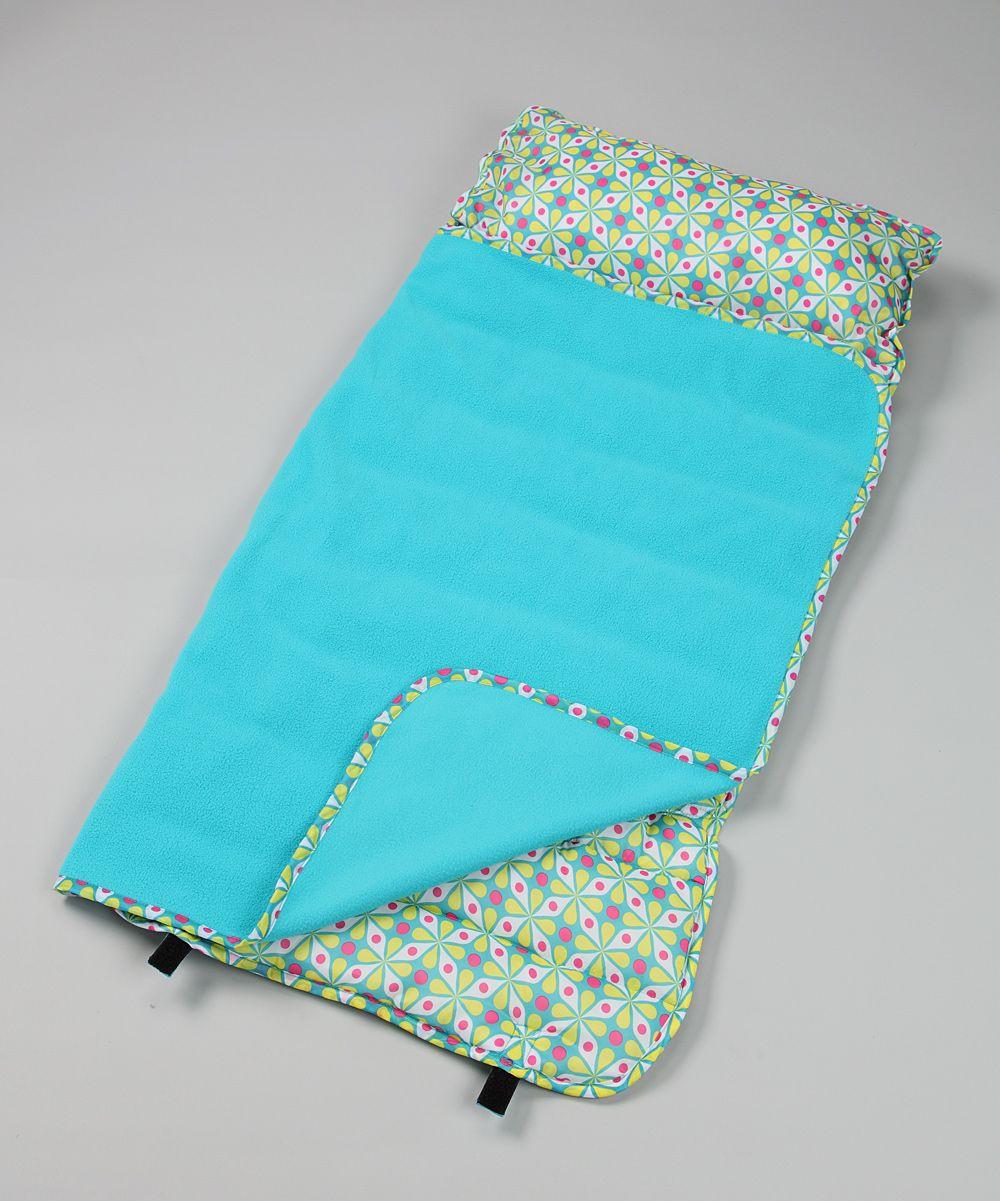 DIY Toddler Nap Mat  Easy Clean Nap Mat