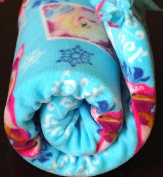 DIY Toddler Nap Mat  DIY No Sew Rest Mat Tutorial