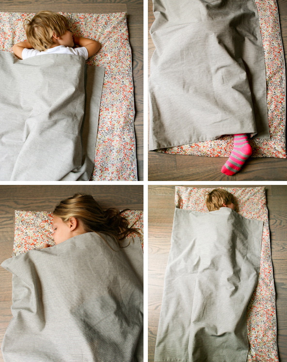 DIY Toddler Nap Mat  DIY Cute napmat for preschoolers No guarantees if it